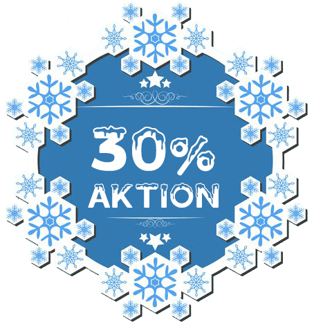 Aktionsicon/Aktionsicon-WINTER.png